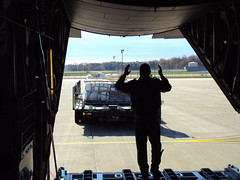 Minnesota National Guard (The National Guard) Tags: usa storm rain weather soldier army military air sandy hurricane guard center monitor national nationalguard tropical soldiers operations emergency troops forecast ops usarmy response airman airmen minnesotaairnationalguard hurricanesandy superstormsandy