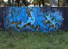 JHB_9680 (markstravelphotos) Tags: southafrica graffiti johannesburg boksburg modeone