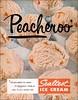 1954 Peacheroo Sealtest ice cream (1950sUnlimited) Tags: food design desserts icecream 1950s packaging snacks 1960s dairy midcentury snackfood sealtest