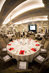 "Lancaster Ballroom, Savoy Hotel • <a style=""font-size:0.8em;"" href=""http://www.flickr.com/photos/64431492@N08/8181898735/"" target=""_blank"">View on Flickr</a>"
