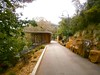 PATH TO THE INCLINATOR (Rose Frankcombe) Tags: launceston thegorge northerntasmania firstbasin rosefrankcombe