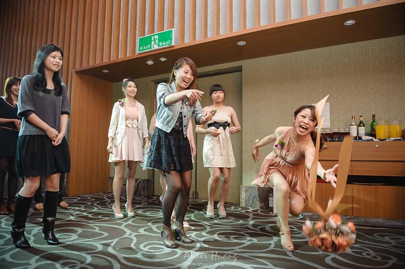 2012-10-27 網誌照片76