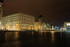 liverpool waterfront8 (sean@bradford) Tags: liverpool birkenhead albertdock thethreegraces theone theliverbuilding seacombe liverpoolwaterfront theliverpooleye theportofliverpoolbuilding thecunardbuilding theliverbirds themuseumofliverpool