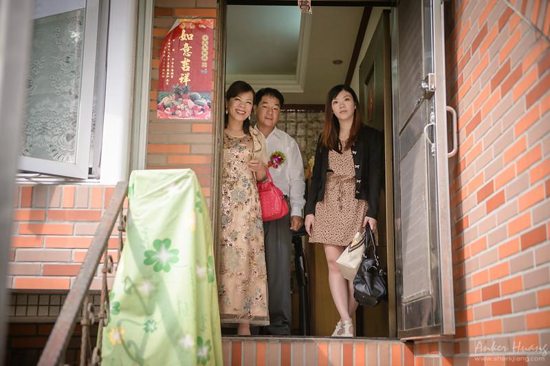 2012-10-27 網誌照片31