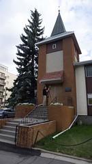 Koltai filmezes Calgary (4 of 4).jpg