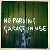 Garage (Big*Al*Davies) Tags: bigaldavies iphone hipstamatic