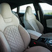 "2013 Audi S7 front seats.jpg • <a style=""font-size:0.8em;"" href=""https://www.flickr.com/photos/78941564@N03/8202201971/"" target=""_blank"">View on Flickr</a>"