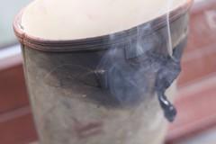IMG_1517 (sim_hom) Tags: burning wellies