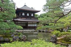 Kyoto October 2012 281