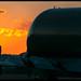 Super Guppy - 'N941NA' - NASA