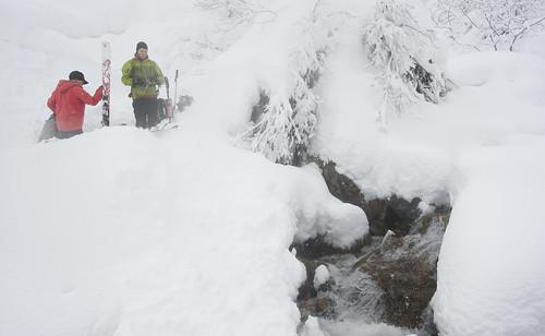 Snowvemberfest Nov 21 2012 -4