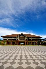 Tok Aman Bali (Geremit) Tags: resort tokbali