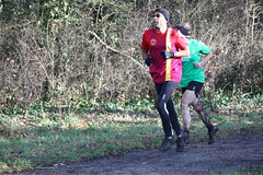 image (Kam Sanghera) Tags: nov november kent woods cross country x runners 25th fitness league 2012 eltham plumstead oxleas