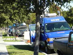 2012-11-02 045 (Konabish ~ Greg Bishop) Tags: rossmoor breakingnews newsvan