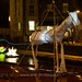 2012_11_valleyoflights_todmorden-08.jpg