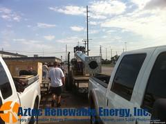 IMG_1344 (Weknow Technologies Inc - Wind & Solar) Tags: windturbine windturbines windturbinegenerator verticalwindturbine windturbineblade verticalaxiswindturbine windturbinepower smallwindturbine homewindturbine residentialwindturbine windturbinemodel smallwindturbinetaxcredit solarwindturbine windturbinecost windturbinekw aztecrenewableenergy weknowtechnologiesinc