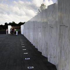2012-08-10     |     Shanksville (_Wilhelmine) Tags: usa kanada reisefreiheit reisenbildet diegrosereisefreiheit usa2012 frherwarmehrurlaub