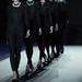Fashion-1185