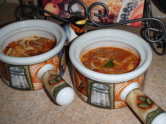 Chili & Cheddar :) (Mr. Happy Face - Peace :)) Tags: food chicken breakfast blessings colorful chili coffeecup beef meals egg meat invitation meal greens thankful eggs carbs ate veggies homecooking mealtime inviting tomatoe blessed protein comfortfood starch hearty coffeetime familytime ilovefood jimmyb ilovefoodgroup eathappy mrhappyface foodupclose foodcomposition mealsofplenty mrshappyface breakfastdinnerlunchbrunch