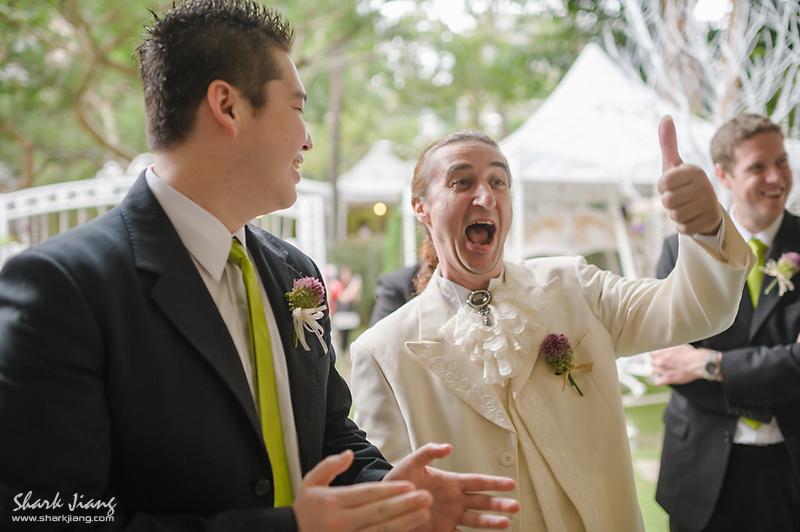 青青食尚, 婚攝, 婚宴,婚禮紀錄,婚禮攝影,2012.10.28-blog-0016