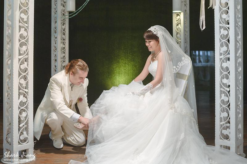 青青食尚, 婚攝, 婚宴,婚禮紀錄,婚禮攝影,2012.10.28-blog-0025-1
