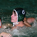 Varsity Water Polo vs Suffield 10-31-12