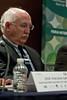 XII Encuentro Internacional sobre cultura democrática_mesa de debate_27.11.2012_ACRM_010