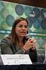 XII Encuentro Internacional sobre cultura democrática_mesa de debate de calidad democrática_28.11.2012_ACRM_005