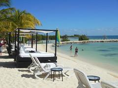 Playa Hacienda Tres Rios (Hacienda Tres Rios) Tags: beach mexico riviera maya playa segway vacations vacaciones haciendatresrios