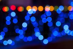 DSC_0099 (Tapas Biswas) Tags: travel light india abstract color colour art lamp festival evening artwork nikon view nightshot image artistic bokeh antique indian religion creative culture streetphotography vivid streetlife divine creation diwali hindu tamron bengal puja bijoya artisticphotography diya westbengal tranquilscene d90 indianfestival indianculture dipawali abstractphotography hindurituals tamron1750f28 tamron28 nikond90 onlyindian nikod90