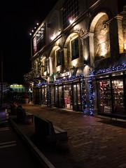 vanilla 2 (troy_williams) Tags: wheel night village photos sony ferris american okinawa  mihama rx100