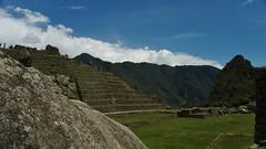 Machu Picchu (dmerino13) Tags: peru machupicchu