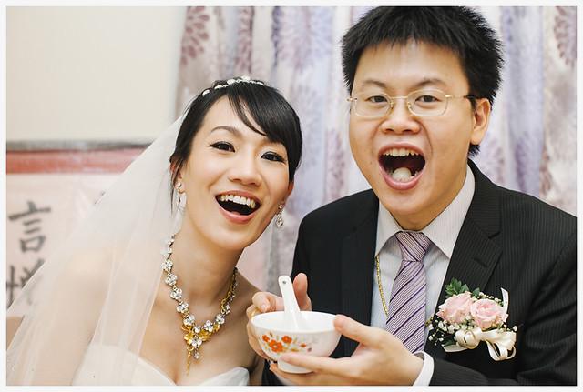 向怡佑庭寫實婚禮_092