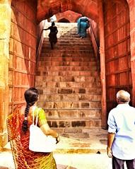 India // Rajasthan 2012-10-23
