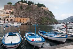 lipari (Valerio Seveso) Tags: sea italy nikon mediterraneo italia mare reggiocalabria calabria tropea d90 capovaticano ricadi