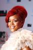 Rihanna - 07.11.10