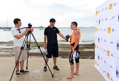 "2012-2013 Australian Water Ski Racing • <a style=""font-size:0.8em;"" href=""http://www.flickr.com/photos/85908950@N03/8247833751/"" target=""_blank"">View on Flickr</a>"
