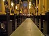 _1270570 (Mark J. Teleha) Tags: ohio church cleveland clevelandohio presbyterian churchofthecovenant gh1k markteleha markjteleha