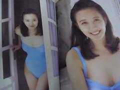 高橋由美子 画像26