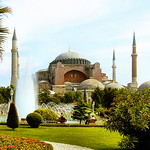 Istanbul - Стамбул