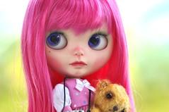 So cute!...*Bree**