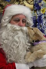 IMG_0079 (PMC Fresno) Tags: santa pet photos center medical spa pmc