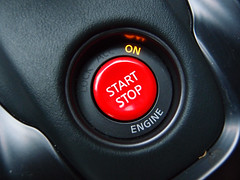 PB300103 (underwhelmer) Tags: start nissan stop button scr 2013 gtrblack