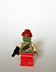 Kithaba (Hotcanon) Tags: canon starwars lego minifigs kithaba