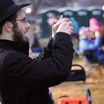 National Menorah 13 thumbnail