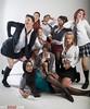 IMG_0514 (huyness) Tags: school girls party rock lady bay photo dance costume shoot dancers shots spears madonna flash group nation jackson mob area janet headshots schoolgirl britney rhythm gaga schoolboy bafm