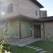 villas_tuscany