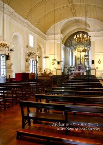 1天主教聖安多尼堂006拷貝.jpg