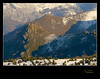 Valles, crestas y cimas (Argayu) Tags: asturies teverga seronda