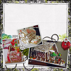"2011-57-A+D-2004-Gingerbread.jpg • <a style=""font-size:0.8em;"" href=""https://www.flickr.com/photos/27957873@N00/8276755566/"" target=""_blank"">View on Flickr</a>"